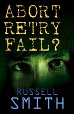 Abort, Retry, Fail? (Paperback)
