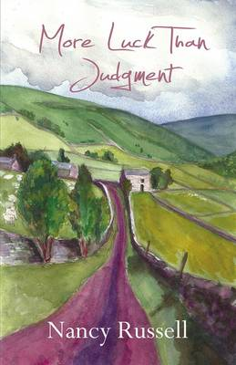 More Luck Than Judgment (Paperback)