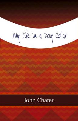 My Life in a Dog Collar (Paperback)