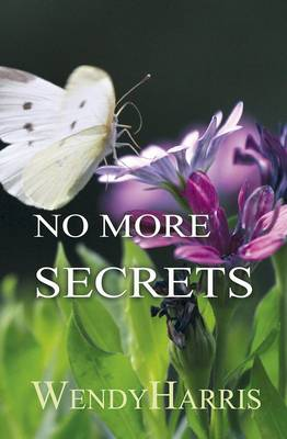 No More Secrets (Paperback)