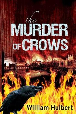 The Murder of Crows (Paperback)