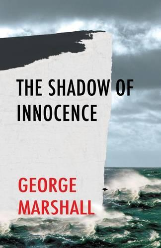 Shadow of Innocence (Paperback)