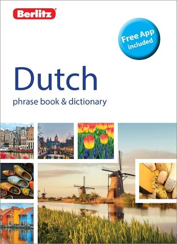 lonely planet dutch phrasebook dictionary lonely planet phrasebooks