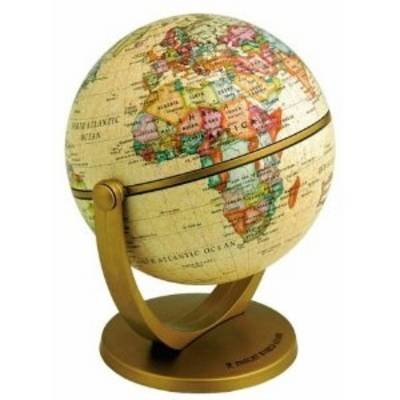 Insight Globe: Antique - Insight Globes
