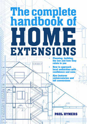 Home Extensions (Paperback)