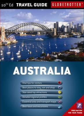 Australia - Globetrotter Travel Pack