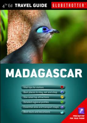 Madagascar - Globetrotter Travel Pack