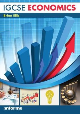 IGCSE Economics (Paperback)