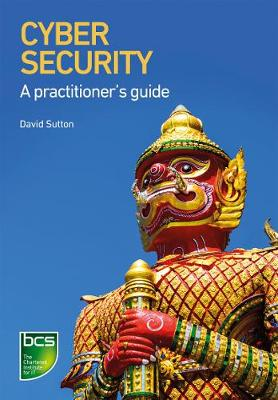 Cyber Security: A practitioner's guide (Paperback)