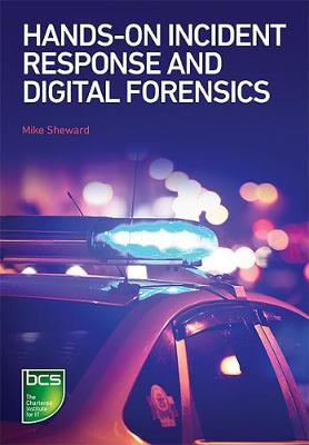 Hands-on Incident Response and Digital Forensics (Paperback)