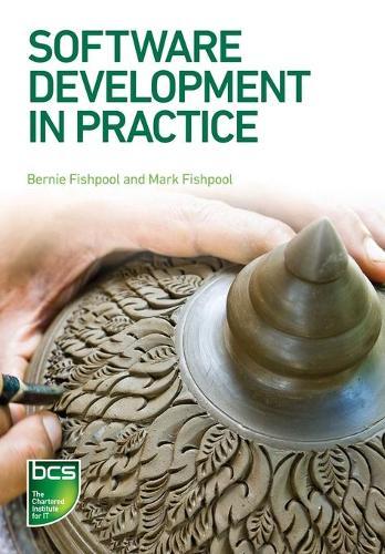 Software Development in Practice (Paperback)