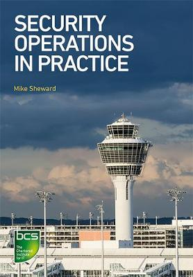 Security Operations in Practice: Building effective blue and red teams (Paperback)