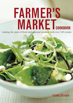Farmer's Market Cookbook (Paperback)