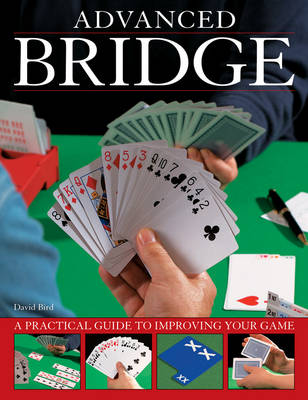 Advanced Bridge (Paperback)
