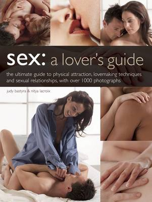 Lover and sex guide