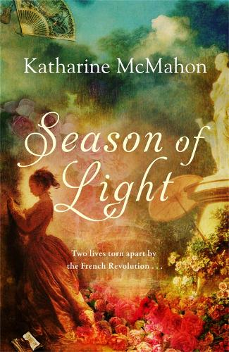 Season of Light (Paperback)
