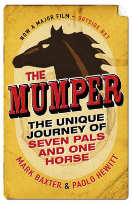 The Mumper (Paperback)