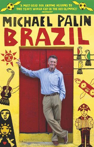Brazil (Paperback)