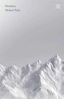 Himalaya (Paperback)