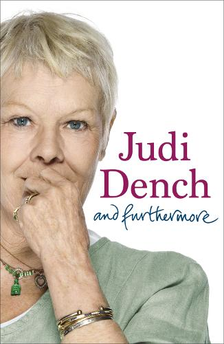And Furthermore (Paperback)