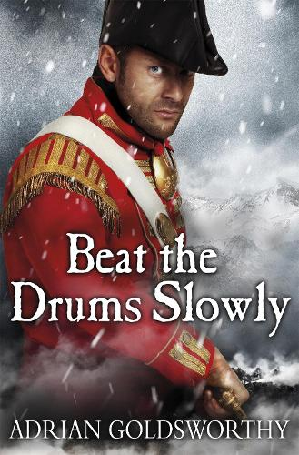 Beat the Drums Slowly (Paperback)