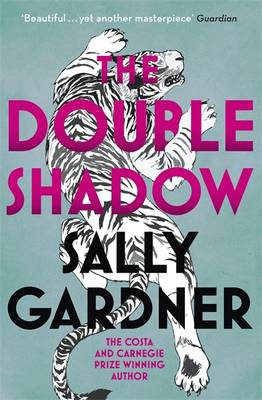 The Double Shadow (Paperback)
