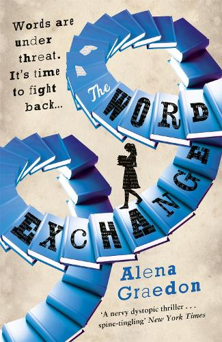 The Word Exchange (Paperback)
