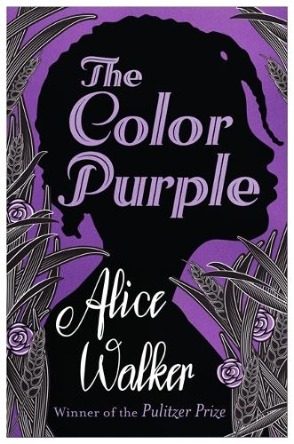 Cover The Color Purple