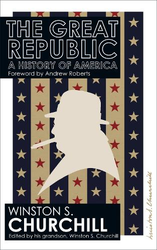 The Great Republic: A History Of America (Paperback)