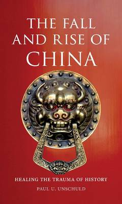 Fall and Rise of China (Paperback)