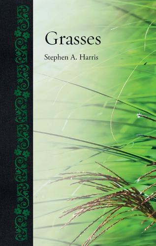 Grasses (Hardback)