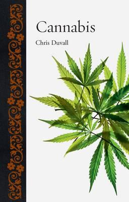 Cannabis - Botanical (Hardback)