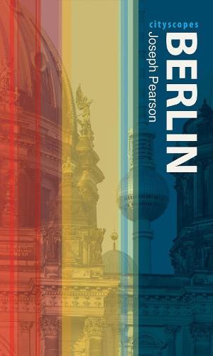 Berlin - CityScopes (Paperback)
