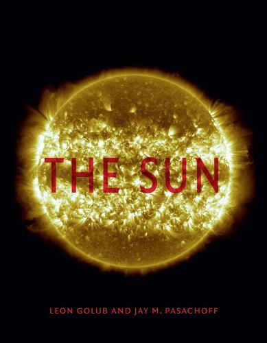 The Sun (Hardback)