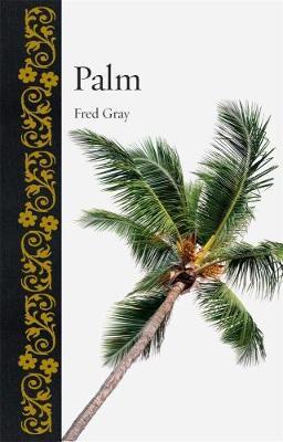 Palm - Botanical (Hardback)