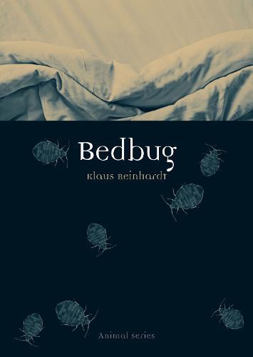 Bedbug - Animal (Paperback)
