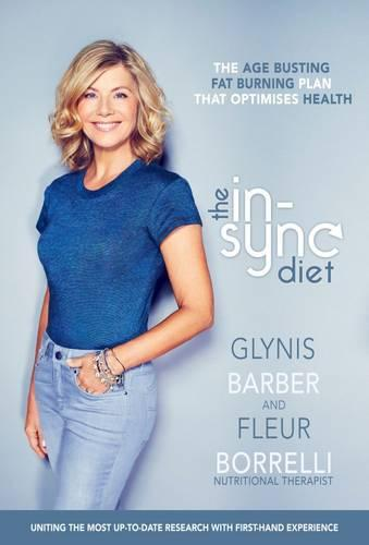 The In-Sync Diet (Paperback)