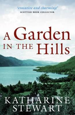 A Garden in the Hills (Paperback)