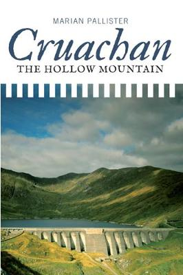 Cruachan: The Hollow Mountain (Paperback)