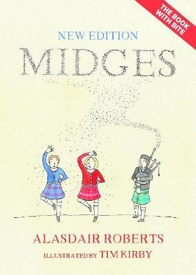 Midges (Paperback)