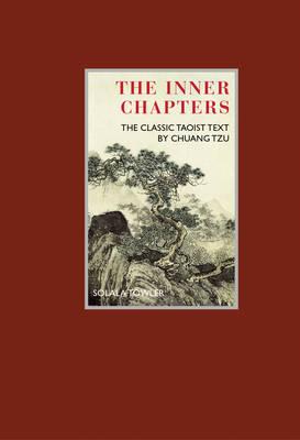 Eternal Moments: Inner Chapters (Hardback)