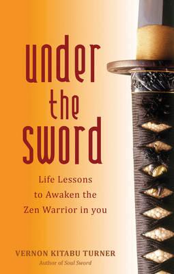 Under The Sword (Paperback)