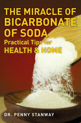 Miracle of Bicarbonate of Soda (Paperback)