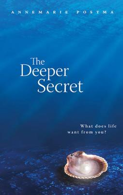 The Deeper Secret (Paperback)