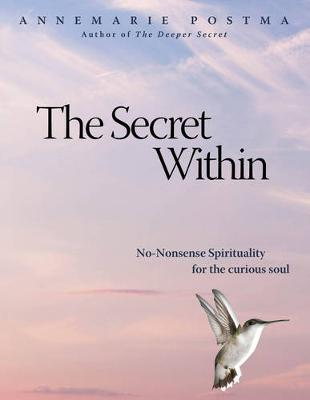 Secret Within (Paperback)