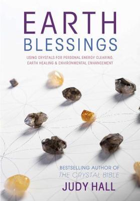 Earth Blessings (Paperback)