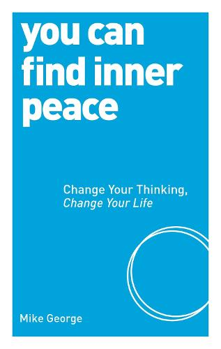 You Can Find Inner Peace (Paperback)
