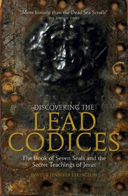 Discovering the Lead Codices (Hardback)