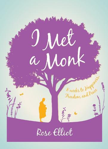 I Met a Monk (Paperback)