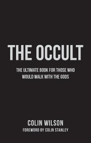 The Occult (Paperback)